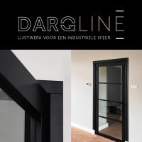 Darqline_blok