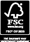 FSClogo_diap