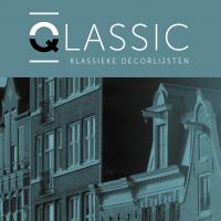 Qlassic_blok