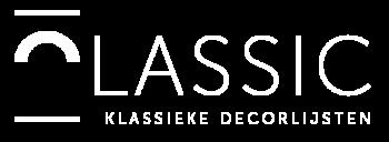 logoqlassic