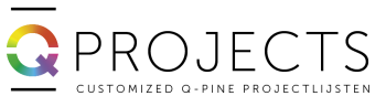 logoqprojects